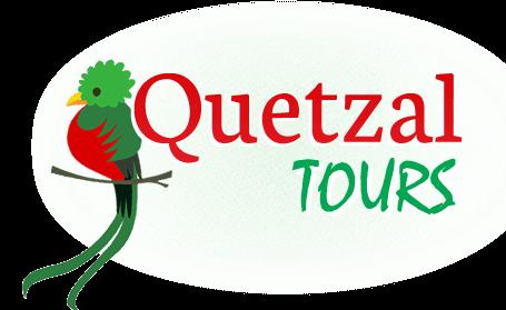 Quetzal Tours